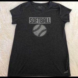 bcg Shirts & Tops - BCG Softball Tee
